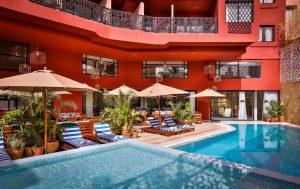 2Ciels Luxury Boutique Hotel & Spa